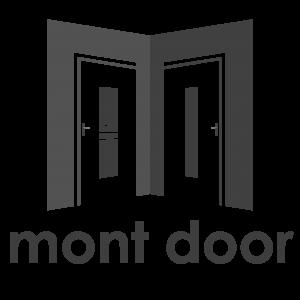 MontDoor_Logo