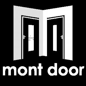 MontDoor_Logo invert
