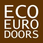 ecoeurodoors.ro