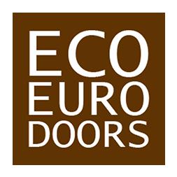 logo-partner-eco-euro-doors