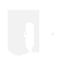 logo-partner-montdoor-w
