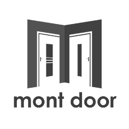 logo-partner-montdoor