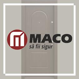 maco-apartament-253x253