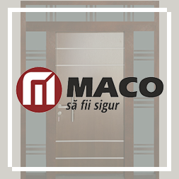 maco-casa-253x253