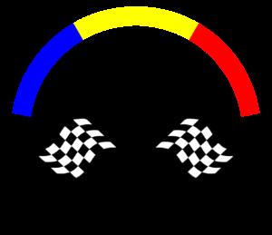 moto-speedway-club