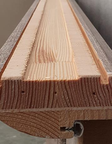 toc-lemn